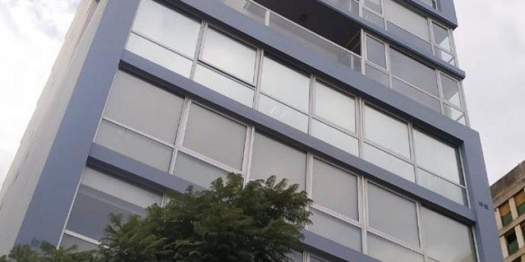Oficina en Alquiler LAMADRID 32