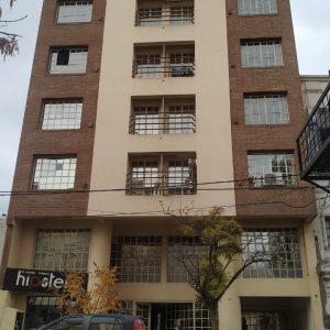 Departamento de 1 dormitorio en Venta ALVARADO 735