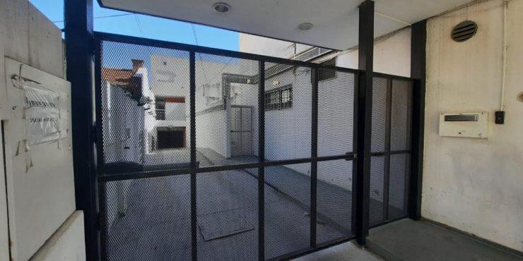 Departamento de dos dormitorios en Zelarrayan 700
