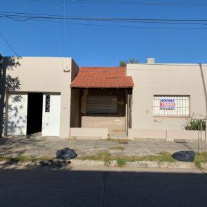 Casa de 2 dormitorios en Venta TARAPACA 1600- Villa Rosas