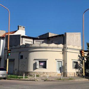 Casa de 2 dormitorios en Venta Thompson Esq España