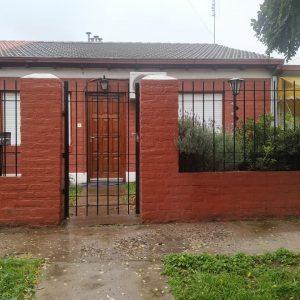 Casa de 3 dormitorios en Venta en Barrio Smatta CALVO 277