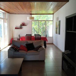 Casa interna de dos plantas en Venta SANTIAGO DEL ESTERO 561