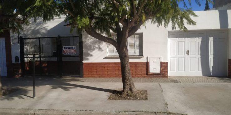 Casa de 2 dormitorios en Venta JUANA AZURDUY 2489