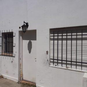 Departamento interno de 1 dormitorio en Venta MANUEL MOLINA 827