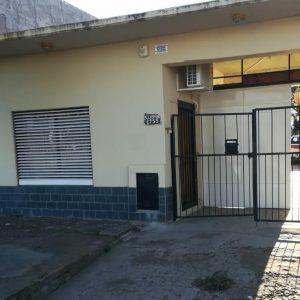 Casa de 3 dormitorios en Venta SIXTO LASPIUR 2900