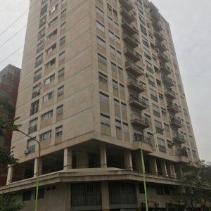 Departamento de 1 dormitorio en Venta ALVARADO 287