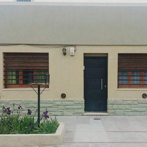 Casa de 2 dormitorios en Venta CHABUCO 1400