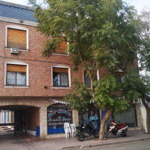 Departamento de 2 dormitorios en Venta ALVARADO 1096