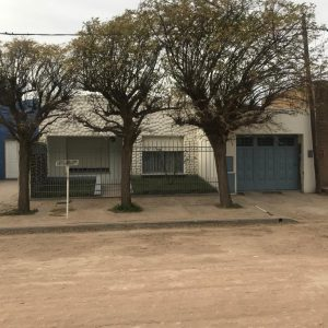 Casa en Venta CHACO 2000