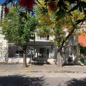 Casa de 3 dormitorios en Venta RODRIGUEZ 500