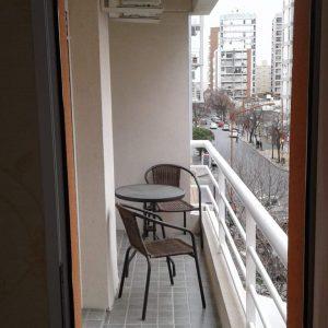 Departamento de 2 dormitorios en Venta ZELARRAYAN 456