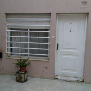 Departamento en planta baja de 1 dormitorio en Venta HIPOLITO YRIGOYEN 1100