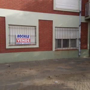 Departamento en venta Planta Baja RIO SALADO 70 -MONTE HERMOSO