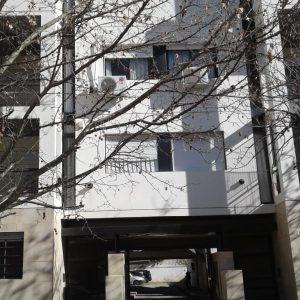 Departamento de 2 dormitorios en Venta VICENTE LOPEZ 700