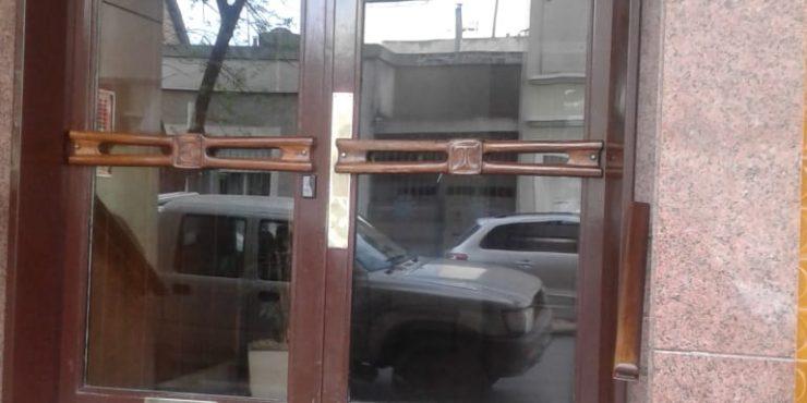 Departamento de 1 dormitorio en Venta ZAPIOLA 109