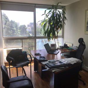 Oficinas en Venta ALSINA 35