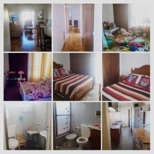Departamento de 3 dormitorios en Venta PATRICIOS 42