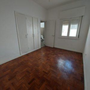 Departamento de 2 dormitorios en Venta en zona céntrica  SOLER 130