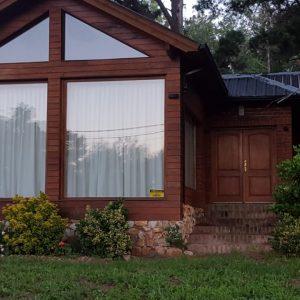 Importante propiedad en Venta en Villa Ventana