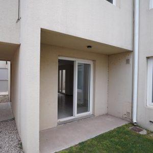 Duplex nuevo en Venta REPÚBLICA SIRIA 2700