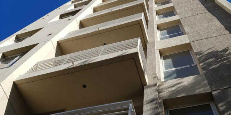 Departamentos funcionales y de 1 dormitorio en Venta a ESTRENAR Moreno 277