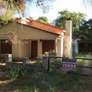 Casa en Venta en Pehuen-co FITZ ROY ENTRE JUNCAL Y VILLANUEVA